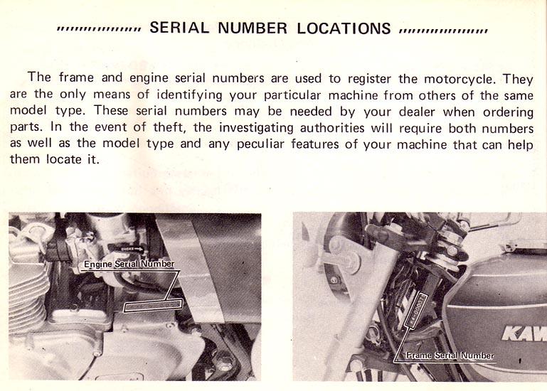 Spokane Serial Killer - Robert Lee Yates - mayhemnet